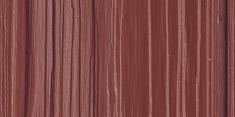 "Чешуя 6"" (15см) кольчуга Шоколад (278)"