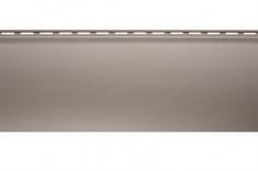 Панель виниловая персиковая BH-01 - 3,10м